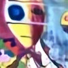 amber-b-arber's avatar