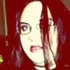 amber-dream's avatar
