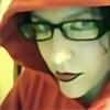 amber-eckert-25's avatar