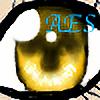 Amber-EyedSpirit's avatar