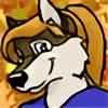 Amber-jo's avatar