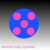 amber-lady-sparkle's avatar
