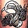 amber-lake's avatar