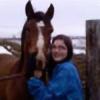 Amber-Loves-Horses's avatar