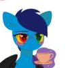 Amber-Patzer's avatar