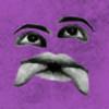 Amber-Rosin's avatar