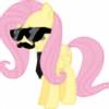 Amber-the-Pirate-Fox's avatar