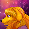 Amber-Wind's avatar