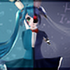amber-wolf123's avatar