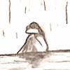 amber-writ's avatar