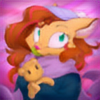 Amber1118's avatar