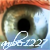 amber1227's avatar