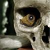 Amber134's avatar