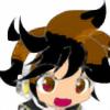 Amber2003's avatar