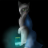 amber360's avatar