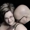 amber43228's avatar