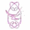 Amber5Root's avatar