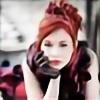 Amber84's avatar