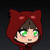 amber90912's avatar