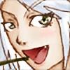 AmberAlchemist's avatar