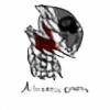 Amberalunaticaluna's avatar