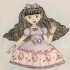 AmberAmethyst's avatar