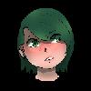 AmberandGhost's avatar