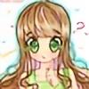 AmberArt259's avatar