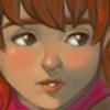 AmberaySH's avatar
