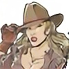 AmberBentley's avatar