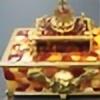 AmberBox's avatar
