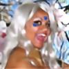 AmberCherryBomb's avatar