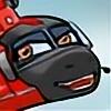 amberchrome's avatar