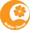 AmberClover's avatar