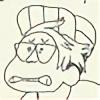 ambercragg's avatar