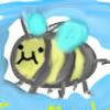 AmberCupcat's avatar
