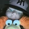 AMBERDABOSSCHESSE99's avatar