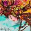 Amberdarkens's avatar