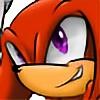amberday's avatar