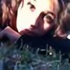 AmberDemon69's avatar