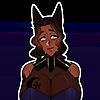 AmberDraw's avatar