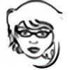 Ambere87's avatar