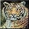 AmberedTiger's avatar