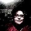 Amberesque's avatar