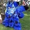 Ambereyes90's avatar