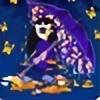 amberfall1267's avatar