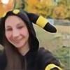 AmberFall92's avatar