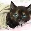 Amberferphotog's avatar