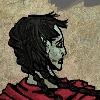 amberfire's avatar
