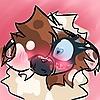 Amberflower61516's avatar